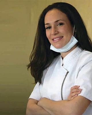 Dra. Marina Serrano