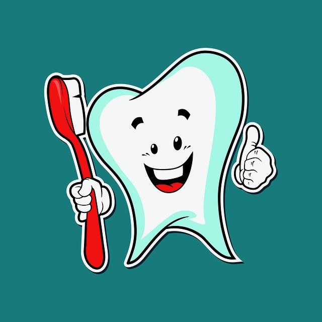 La Caries- Clinica dental González Oliver